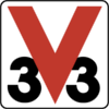 V33 Polska