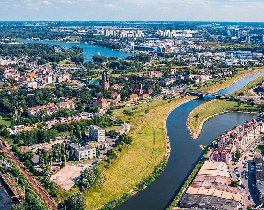 Agencja reklamowa Poznań - RTY Agency