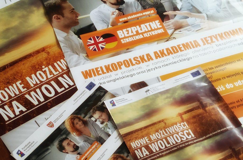 plakaty_ulotki_wielkopolska_grupa_prawnicza