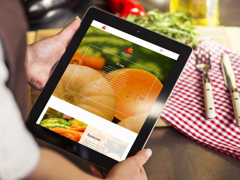 strona_www_jg_owoce_warzywa