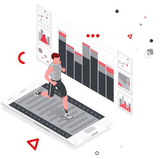 u_sport